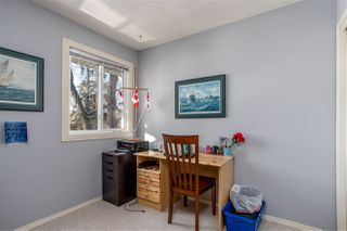 Photo 25: 146 87 BROOKWOOD Drive: Spruce Grove Townhouse for sale : MLS®# E4204944
