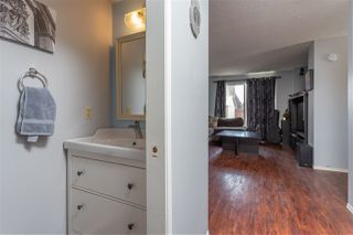 Photo 3: 146 87 BROOKWOOD Drive: Spruce Grove Townhouse for sale : MLS®# E4204944
