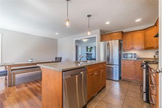 Photo 12: 2730 Majestic Pl in : Na Diver Lake House for sale (Nanaimo)  : MLS®# 854126