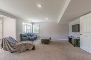 Photo 28: 2730 Majestic Pl in : Na Diver Lake House for sale (Nanaimo)  : MLS®# 854126