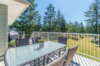 Photo 39: 2730 Majestic Pl in : Na Diver Lake House for sale (Nanaimo)  : MLS®# 854126