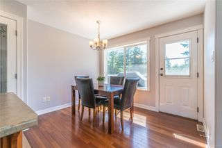Photo 16: 2730 Majestic Pl in : Na Diver Lake House for sale (Nanaimo)  : MLS®# 854126