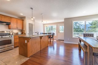 Photo 9: 2730 Majestic Pl in : Na Diver Lake House for sale (Nanaimo)  : MLS®# 854126