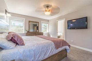 Photo 18: 2730 Majestic Pl in : Na Diver Lake House for sale (Nanaimo)  : MLS®# 854126