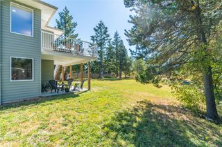 Photo 43: 2730 Majestic Pl in : Na Diver Lake House for sale (Nanaimo)  : MLS®# 854126