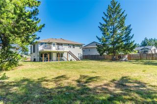 Photo 41: 2730 Majestic Pl in : Na Diver Lake House for sale (Nanaimo)  : MLS®# 854126