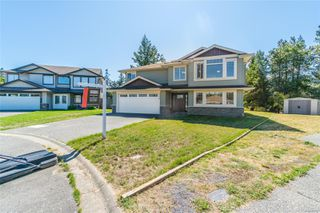 Photo 48: 2730 Majestic Pl in : Na Diver Lake House for sale (Nanaimo)  : MLS®# 854126