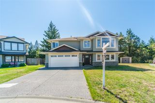 Photo 47: 2730 Majestic Pl in : Na Diver Lake House for sale (Nanaimo)  : MLS®# 854126