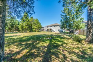 Photo 44: 2730 Majestic Pl in : Na Diver Lake House for sale (Nanaimo)  : MLS®# 854126