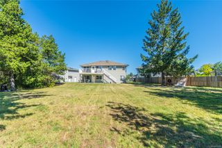 Photo 42: 2730 Majestic Pl in : Na Diver Lake House for sale (Nanaimo)  : MLS®# 854126