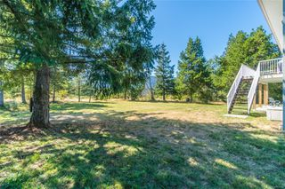 Photo 45: 2730 Majestic Pl in : Na Diver Lake House for sale (Nanaimo)  : MLS®# 854126