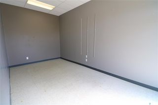 Photo 6: 2 & 3 1462 100th Street in North Battleford: Commercial for lease : MLS®# SK824396