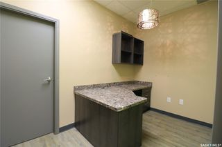 Photo 5: 2 & 3 1462 100th Street in North Battleford: Commercial for lease : MLS®# SK824396