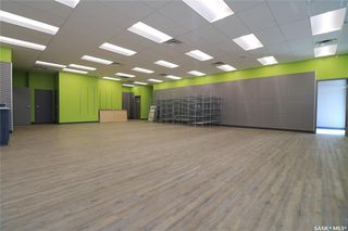 Photo 4: 2 & 3 1462 100th Street in North Battleford: Commercial for lease : MLS®# SK824396