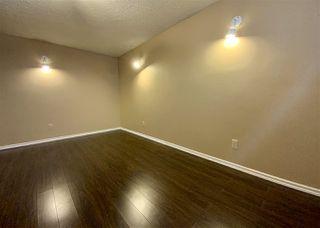 Photo 14: 244 Garnet Crescent: Wetaskiwin House for sale : MLS®# E4212807