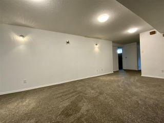 Photo 19: 244 Garnet Crescent: Wetaskiwin House for sale : MLS®# E4212807