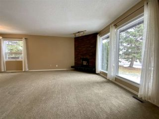 Photo 3: 244 Garnet Crescent: Wetaskiwin House for sale : MLS®# E4212807