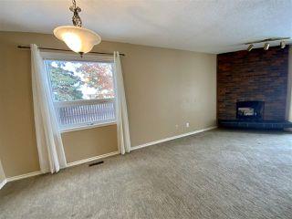 Photo 6: 244 Garnet Crescent: Wetaskiwin House for sale : MLS®# E4212807