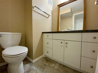 Photo 15: 244 Garnet Crescent: Wetaskiwin House for sale : MLS®# E4212807