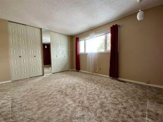 Photo 11: 244 Garnet Crescent: Wetaskiwin House for sale : MLS®# E4212807
