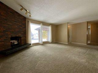 Photo 7: 244 Garnet Crescent: Wetaskiwin House for sale : MLS®# E4212807