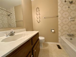 Photo 13: 244 Garnet Crescent: Wetaskiwin House for sale : MLS®# E4212807