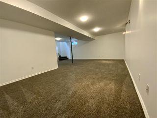 Photo 17: 244 Garnet Crescent: Wetaskiwin House for sale : MLS®# E4212807