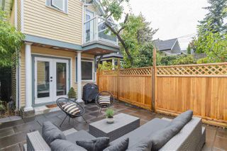 Main Photo: 444 E 2ND Street in North Vancouver: Lower Lonsdale House for sale : MLS®# R2499782