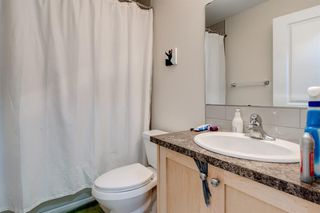 Photo 15: 4111 13045 6 Street SW in Calgary: Canyon Meadows Apartment for sale : MLS®# A1035534