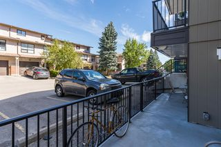 Photo 18: 4111 13045 6 Street SW in Calgary: Canyon Meadows Apartment for sale : MLS®# A1035534