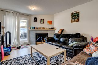 Photo 6: 4111 13045 6 Street SW in Calgary: Canyon Meadows Apartment for sale : MLS®# A1035534