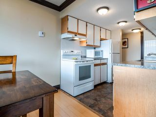 """Photo 8: 907 1026 QUEENS Avenue in New Westminster: Uptown NW Condo for sale in """"AMARA TERRACE"""" : MLS®# R2503171"""