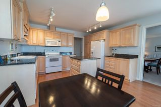 Photo 14: 210 165 Kimta Rd in : VW Songhees Condo for sale (Victoria West)  : MLS®# 857190