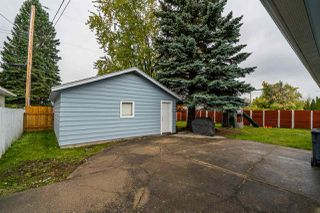 """Photo 2: 1511 ALWARD Street in Prince George: Seymour House for sale in """"SEYMOUR"""" (PG City Central (Zone 72))  : MLS®# R2507515"""