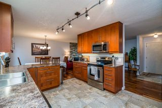 """Photo 4: 1511 ALWARD Street in Prince George: Seymour House for sale in """"SEYMOUR"""" (PG City Central (Zone 72))  : MLS®# R2507515"""