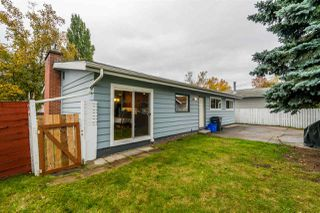 """Photo 3: 1511 ALWARD Street in Prince George: Seymour House for sale in """"SEYMOUR"""" (PG City Central (Zone 72))  : MLS®# R2507515"""