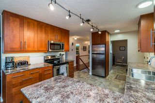 """Photo 6: 1511 ALWARD Street in Prince George: Seymour House for sale in """"SEYMOUR"""" (PG City Central (Zone 72))  : MLS®# R2507515"""