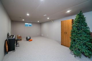 """Photo 21: 1511 ALWARD Street in Prince George: Seymour House for sale in """"SEYMOUR"""" (PG City Central (Zone 72))  : MLS®# R2507515"""