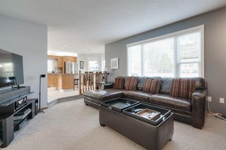 Photo 19: 219 Riverview Park SE in Calgary: Riverbend Detached for sale : MLS®# A1042474
