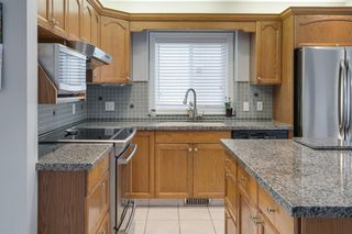 Photo 10: 219 Riverview Park SE in Calgary: Riverbend Detached for sale : MLS®# A1042474