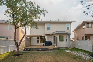 Photo 34: 219 Riverview Park SE in Calgary: Riverbend Detached for sale : MLS®# A1042474