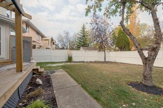 Photo 31: 219 Riverview Park SE in Calgary: Riverbend Detached for sale : MLS®# A1042474