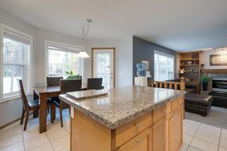 Photo 16: 219 Riverview Park SE in Calgary: Riverbend Detached for sale : MLS®# A1042474