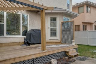 Photo 32: 219 Riverview Park SE in Calgary: Riverbend Detached for sale : MLS®# A1042474