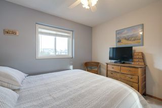 Photo 21: 219 Riverview Park SE in Calgary: Riverbend Detached for sale : MLS®# A1042474
