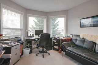 Photo 30: 219 Riverview Park SE in Calgary: Riverbend Detached for sale : MLS®# A1042474