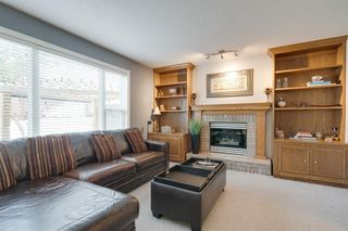 Photo 17: 219 Riverview Park SE in Calgary: Riverbend Detached for sale : MLS®# A1042474