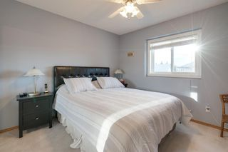Photo 20: 219 Riverview Park SE in Calgary: Riverbend Detached for sale : MLS®# A1042474