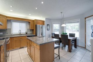 Photo 11: 219 Riverview Park SE in Calgary: Riverbend Detached for sale : MLS®# A1042474