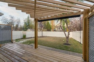Photo 33: 219 Riverview Park SE in Calgary: Riverbend Detached for sale : MLS®# A1042474